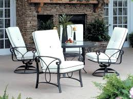 Pvc Patio Table Pvc Outdoor Furniture Replacement Slings Travel Messenger