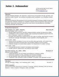 history major resume download wyotech optimal resume haadyaooverbayresort com