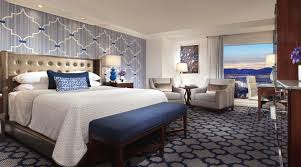 hotel room rates las vegas decoration ideas cheap contemporary at