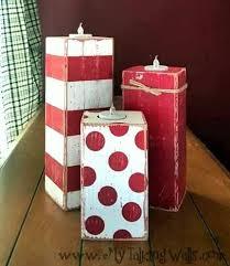 wooden snowman christmas wood craft ideas ye craft ideas