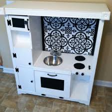 24 best entertainment center kitchens images on pinterest play