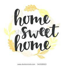 home sweet home decorations home sweet home decorations drinkinggames me
