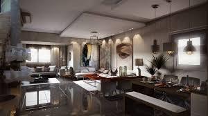architectual designs awtad architectural designs cairo