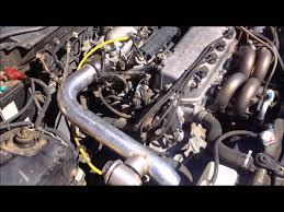 1998 honda civic performance upgrades turbo d16y8 2000 honda civic ex