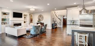 Elite Home Design Brooklyn by Home Staging Cesio Us