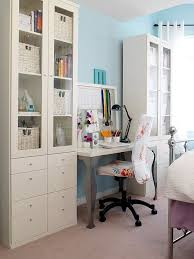 Office In Bedroom by 148 Best Craft Rooms Office U0026 Spaces Images On Pinterest