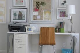 Fold Out Convertible Desk Strong Furniture Graceful Small Bedroom Desks Desk Ideas Hampedia