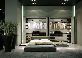 Best Bedroom Design Images On Pinterest Architecture - Closet bedroom design