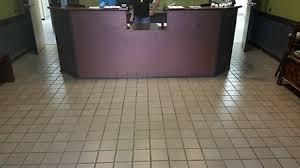 floors tupelo ms mr janitor inc