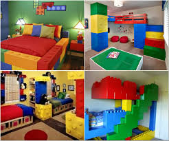 lego room ideas clinker truffles recipe lego bedroom lego and bedrooms