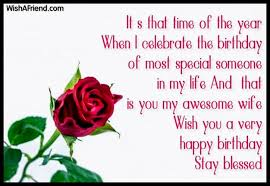 fancy birthday quotes for someone special best birthday