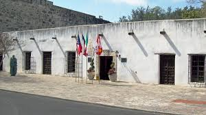 Zavala Flag The Woman Who Made Sure We Remembered The Alamo U2013 Latina Lista