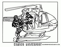 marine coloring pages free coloring pages ideas