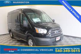 new 2017 ford transit 150 wagon in warrenton va near