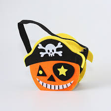 china candy halloween china candy halloween manufacturers and
