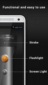go flashlight apk go flashlight apk for android