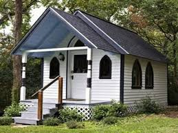small houses projects small house plans free unique homes photos gallery modern interior