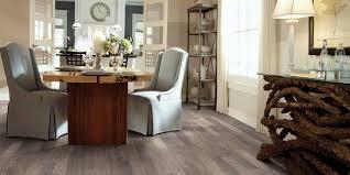 Wood Floor Ideas Photos Farmhouse Flooring Ideas For Every Room In The House Atta Girl Says