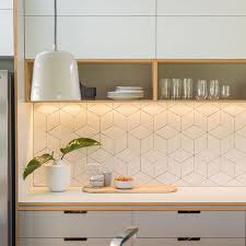 tile kitchen wall amazing best 25 splashbacks for kitchens ideas on pinterest kitchen