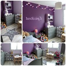 peinture chambre fille 6 ans inspiration chambre garçon 10 ans deco