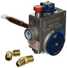 atwood gas valve rv trailer u0026 camper parts ebay