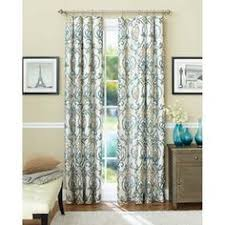 Bed Bath And Beyond Curtains And Drapes Insola Kate Kids Rod Pocket Blackout Window Curtain Panels