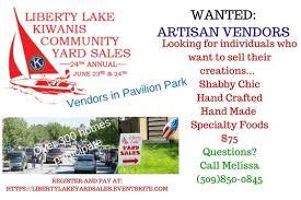 liberty lake yard sales home facebook