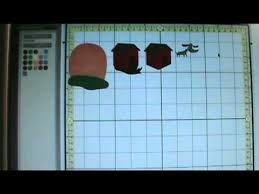 What Is Cricut Craft Room - 10 cricut craft room series 6 edit group hide contour youtube