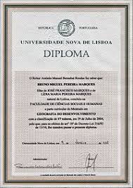 examples of certificates of completion diploma wikipedia