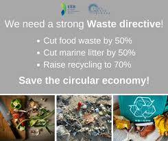 environmental bureau eeb on help us save the circulareconomy ask your