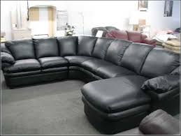 Used Sectional Sofa For Sale Sectional Sofa Design Cheap Used Sectional Sofas New