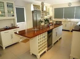 free standing kitchen island units freestanding island kitchen units image of free standing kitchen