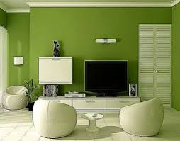 100 home colour green colour home 2017 with exterior color