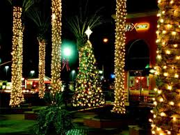 Christmas Decorations Wholesale Miami by Mr Christmas Lights Christmas Lights For The Greater Miami