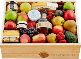 Bourbon Gift Basket Gift Hampers For Men Gift Baskets Fruit Gift Hampers U0026 Boxes