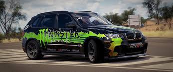 bmw rally 2014 original race fantasy replica nightwalkerx83x dreamcars for fast