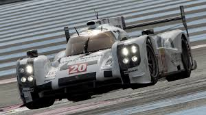 porsche 919 hybrid 2016 porsche 919 hybrid 2014 wallpapers and hd images car pixel