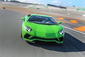 lamborghini aventador on the road lamborghini aventador s drive review zigwheels