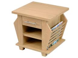 side table with laptop storage storage side table mike ferner