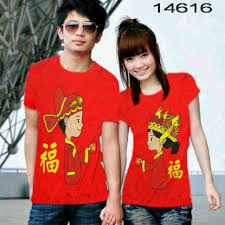 wallpaper baju couple hd baju imlek photowellcomeon