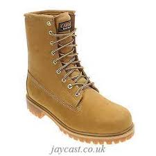 sale boots in uk sale work boots uk 2017 shoes uk sale up to 65 wholesale