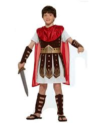 Halloween Costumes Women Scary 100 Scary Halloween Costumes Ebay Boy U0027s Halloween