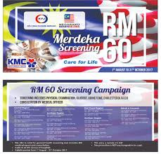 welcome to kmc kedah medical center