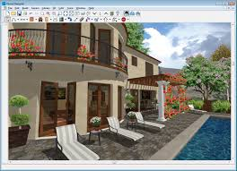 Chief Architect Home Designer Architectural 10 by Architect Home Designer 2016 8 Chief Architect Home Designer Suite