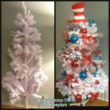 out of the box tree themes you must checkn