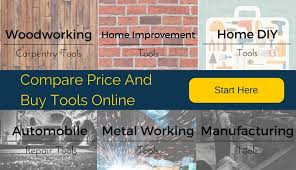 cheapest power tools online in india tool dunia