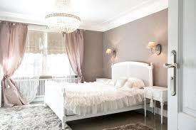 gemütliche schlafzimmer schlafzimmer ideen romantisch gemütlich auf moderne deko plus