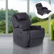 fauteuil relax releveur fauteuil relax releveur eletrique achat vente fauteuil relax