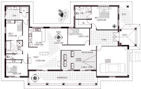 large single house plans large single storey house plans australia home design and style