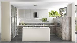 cuisine lannion cuisine scmidt cuisine schmidt lannion affordable meubles de